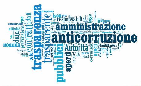 Autorità Nazionale Anticorruzione